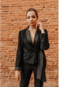 boutique vêtements femme toulouse