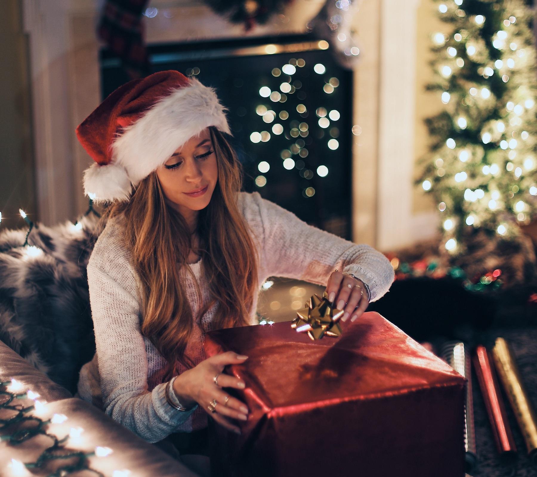 cadeaux Noël Toulouse 2019