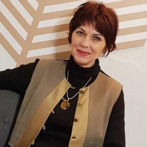 Aline Fauche naturopathe Toulouse